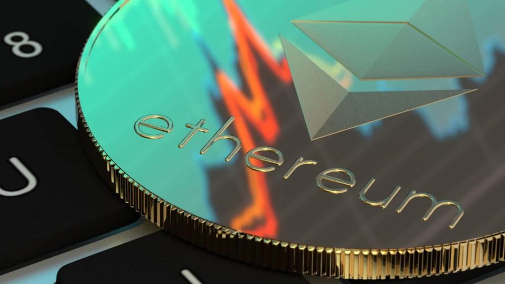 Ethereum'da panik: çift harcamaya karşı uyarı