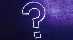 Biyodizel (Biodiese) Nedir? Nasıl Elde Edilir?