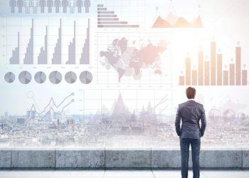 Müşteri Duyarlılık Analizi Nedir?