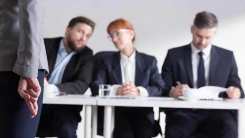 Sosyolog ne iş yapar? Nerede Çalışır?