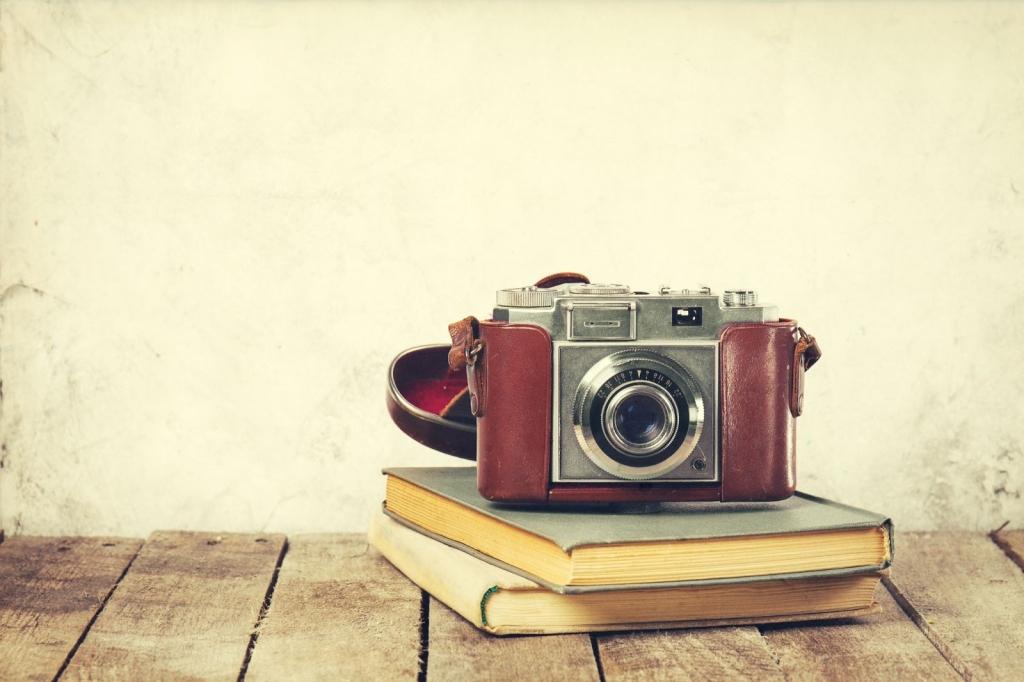 Fotografik Hafıza Nedir, Fotografik Hafıza Teknikleri