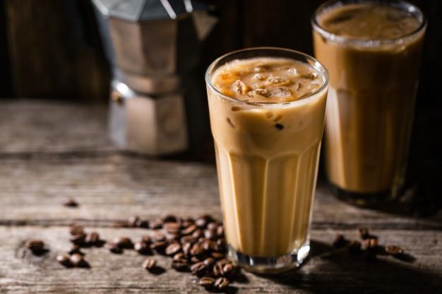 Uykunuzu Açacak Kahve Tarifleri