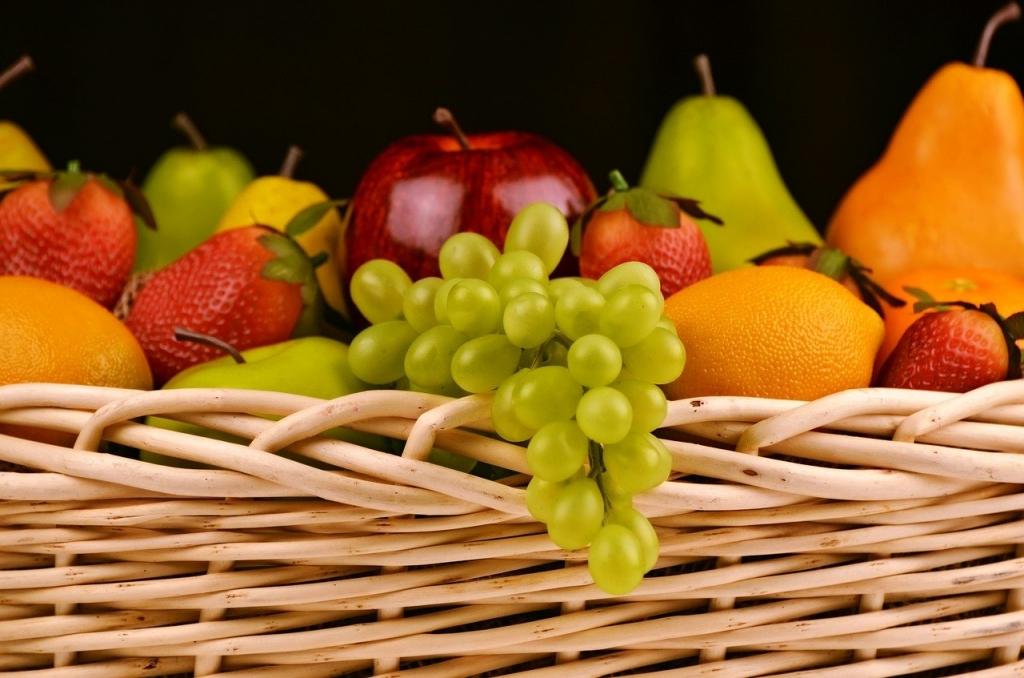 Gece Meyve Tüketmenin Zararları Var mı?