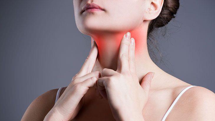Haşimato Hastalığı Nedir ? Nasıl Tanı Koyulur?