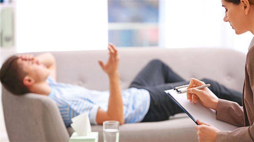 Uzman Psikolog Nasıl Olunur?