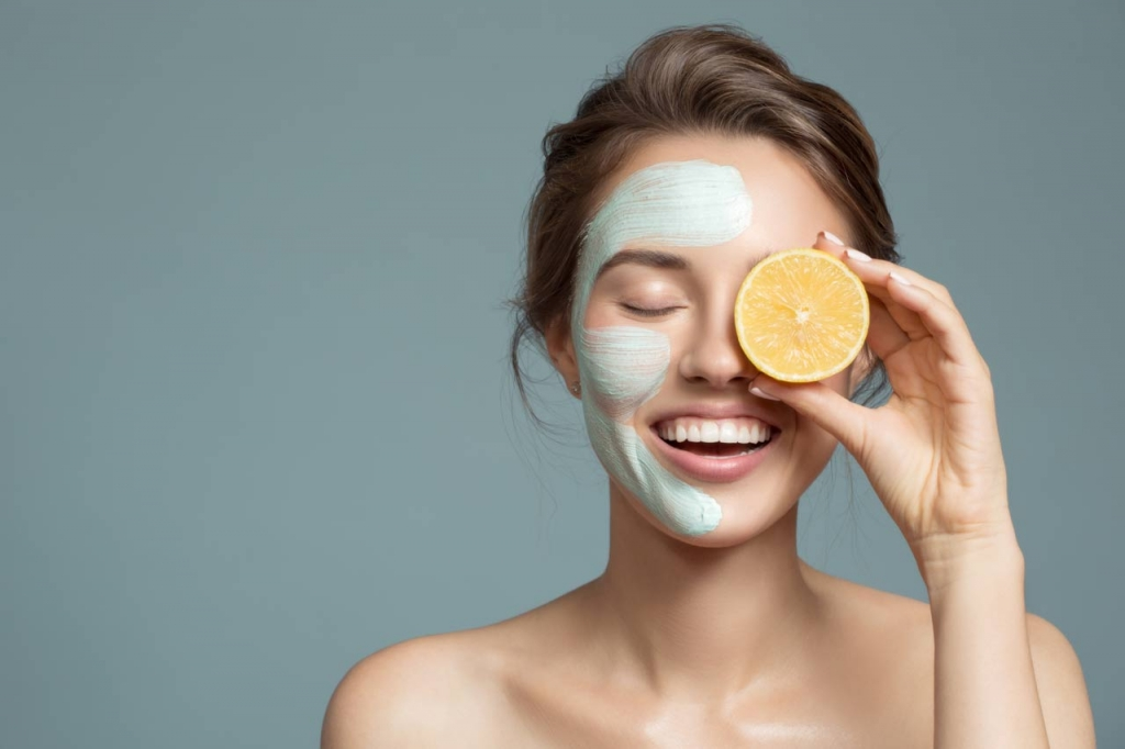 C Vitamini Nedir? Cilde Faydaları Nelerdir?? What are the Benefits to the Skin?