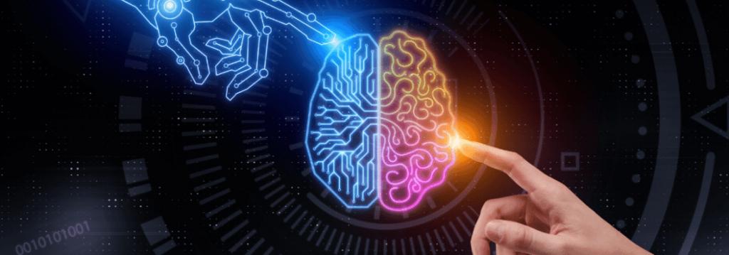 Psikoloji Ve Psikiyatri Arasındaki Fark Nedir?