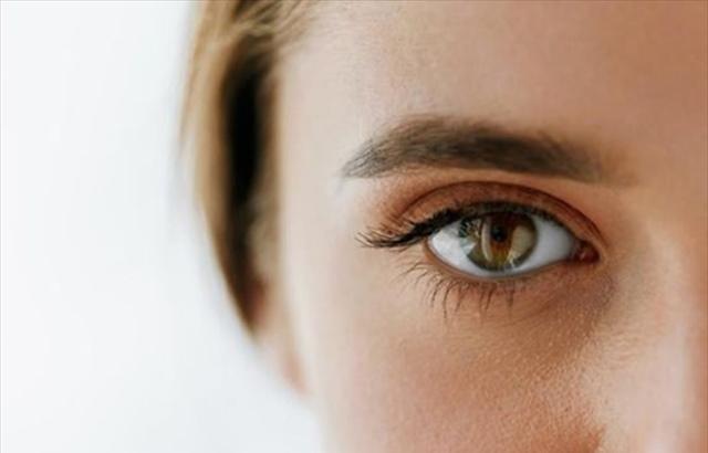 Göz Sağlığını Korumak İçin Neler Yapmalıyız?