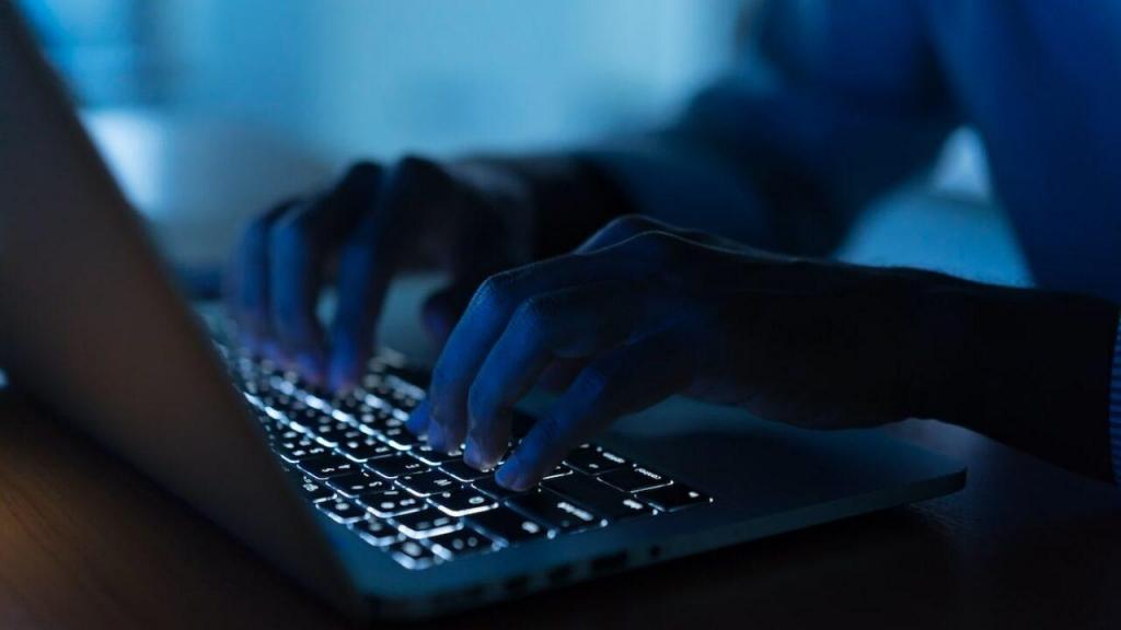 Siber Güvenlik Ne Kadar Maaş Alır?