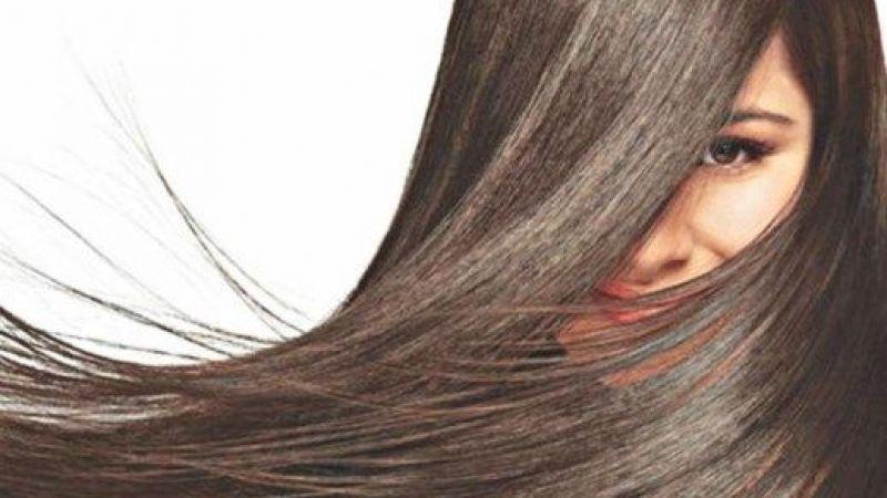 Yağlı Saçlar İçin Bakım Önerileri